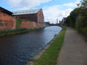 Liverpool's industrial heritage (1)