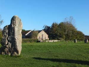 Avebury 2