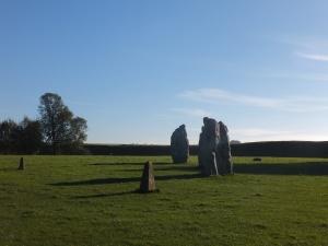 Avebury 3