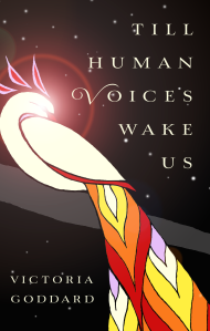 Human Voices Cover