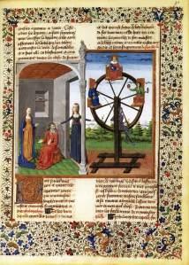 Boethius 1