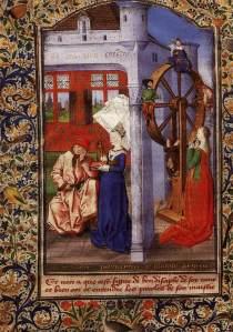 Boethius 2