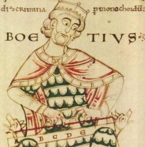 Boethius 4