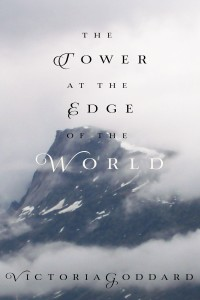 Tower at Edge of the World (1)