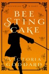 Bee Sting Cake Ebook Sept 2017