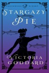Stargazy Pie Ebook Sept 2017